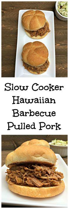 Hawaiian recipes on Pinterest | Spam Musubi, Loco Moco and ...