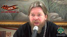 Епископ Ти́хон (Шевкунов) о госидеологии, конституции,  СМИ, ЦБ и закона...