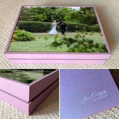 Albums, Photography, Image, Photograph, Fotografie, Photoshoot, Fotografia