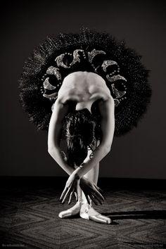 PTT: Lose Yourself by MangoSirene on DeviantArt Lose Yourself, Ballet Drawings, Princess Tutu, White Swan, Black Swan, Deviantart, Losing You, Magical Girl, More Photos