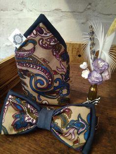 Handkerchiefs, Bow Ties, Bespoke, Cowboy Boots, Bows, Luxury, Handmade, Accessories, Fashion