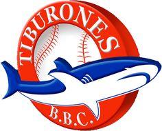 Tiburones de La Guaira, Venezuelan Professional Baseball League, La Guaira, Vargas, Venezuela