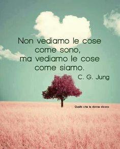 Cit C. G. Jung