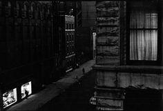 William Gedney Photo: A Look at Brooklyn, New York, 1969