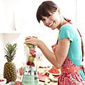 woman-blending-fruit-20501331