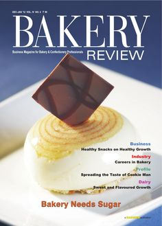 review of literature on bakery industry American conference of governmental industrial hygienists aiha american  industrial  allergy in bakery workers: a review of the literature am j ind med.