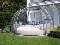 u vejte v iv vany softub i v zim virivky zima. Black Bedroom Furniture Sets. Home Design Ideas