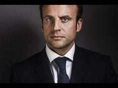 Où sont passés les 3 millions d'Emmanuel Macron ?