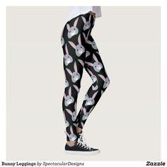 Bunny Leggings https://www.zazzle.com/bunny_leggings-256226228460153917?rf=238498825812378580