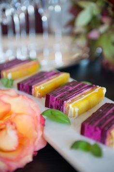 beet-terrine-with-goat-cheese