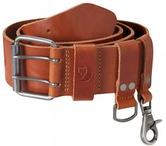Equipment Belt Fjallraven