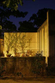 Quinta da Bouça D'Arques - Viana do Castelo, Portugal www.uniquestays.pt/quintaboucadarques  |  stay@uniquestays.pt #uniquestays #unique-stays #charmhotels #luxuryescapes