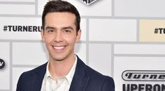 Michael Carbonaro Height Weight Body Statistics & Biography