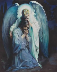 Jesus Calming the Storm: 10+ Comforting Images — Altus Fine Art Light Of The World, Light Of Life, Agony In The Garden, Idaho Falls Temple, Beside Still Waters, Images Of Christ, Black N White Images, Artist Gallery, Selling Art