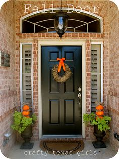 fall-front-porch-decorating-ideas-15.jpg 480×640 pixels
