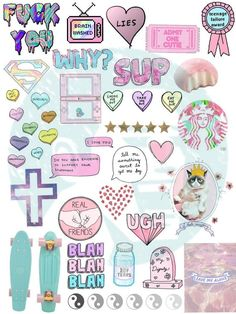 Printable stickers, Tumblr Patches, Iron On Transfers. Awesome stickers shop! Tumblr, movies, music, TV show, serials and much more. Just check it out.  #me #Tumblr #Stickers #4 #decals #tbt #MockupPrintable #KissCutStickers #cute #PdfPrintable #emoji #follow #happy #fun #instagood