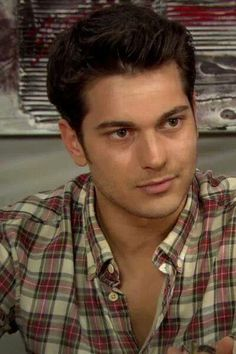 Cagatay Ulusoy Turkish Men, Turkish Beauty, Turkish Actors, Feriha Y Emir, Forbidden Love, My Crush, No One Loves Me, Perfect Man, Good People