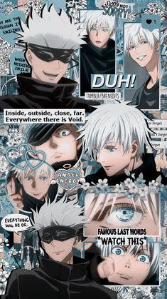 Wallpaper Animes, Anime Wallpaper Phone, Anime Backgrounds Wallpapers, Animes Wallpapers, Cute Wallpapers, Otaku Anime, Anime Boys, Cute Anime Guys, Manga Anime
