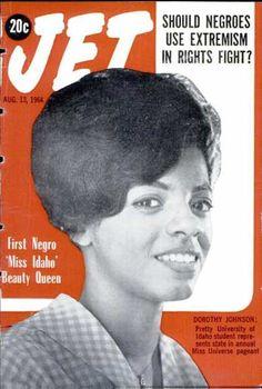 A cover gallery for Jet Jet Magazine, Black Magazine, Life Magazine, Church Sign Sayings, Church Signs, Ebony Magazine Cover, Magazine Covers, Vintage Black Glamour, Vintage Beauty