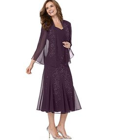 Mother of the groom dress someday.  No rush son  :)  LOVE THIS ONE_MAMAP>
