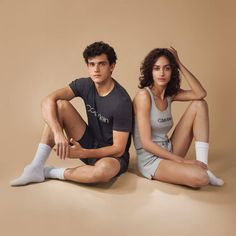 Shop Men's Underwear and Women's Underwear from Calvin Klein - the first designer underwear. Calvin Klein Pyjamas, Calvin Klein Men Underwear, Sleepwear Women, Pajamas Women, Women's Sleep Shirts, Cool Gifts For Women, Underwear Shop, Man Up, Lounge Wear