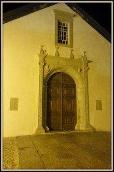 Cacela Velha (Algarve/Portugal)
