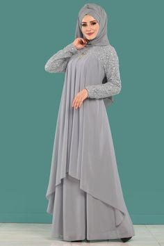 Batik Fashion, Abaya Fashion, Fashion Dresses, Kurti Designs Party Wear, Abaya Designs, Islamic Fashion, Muslim Fashion, Hijab Dress Party, Stylish Hijab
