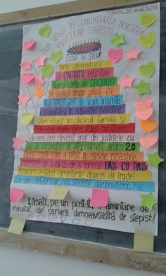 Good Parenting, Parenting Humor, Teacher Supplies, Anchor Charts, Classroom, Teaching, School, Bible Verses, Class Room