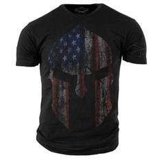 Get exclusive Military & Government pricing on Grunt Style apparel when you shop on GovX. Check out the special edition GovX t-shirt designs!
