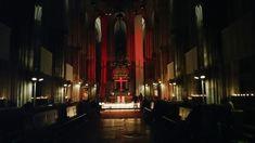 Night of the light. Kaarsen, stilte en muziek. Iedere 3e zaterdag van de maand in de Dom in Utrecht Brain Activities, Utrecht, What Is Life About, Music Is Life, Rust, Calm