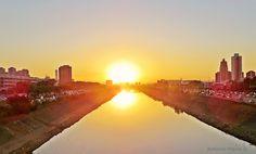 https://flic.kr/p/DF9Zwd   Por do Sol Marginal Tietê - São Paulo - Brasil   Por do Sol Marginal Tietê - São Paulo - Antonio Marin Jr