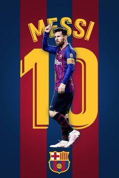 Ronaldinho Wallpapers, Cristiano Ronaldo Wallpapers, Lionel Messi Wallpapers, Messi Vs, Messi And Ronaldo, Ronaldo Real, Messi Poster, Football Squads, Football Fans
