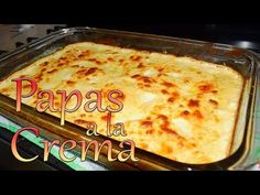 Cooking Time, Cooking Recipes, Gnocchi Soup, Cilantro, Macaroni And Cheese, Food And Drink, Dishes, Ethnic Recipes, Desserts