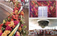 Summer Love   L'Olivier Floral Atelier