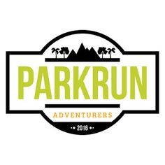 Great Australian Pods: Parkrun Adventurers