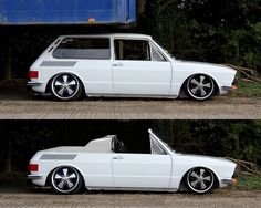 Vw Modelle, Vw Variant, Vw Rat Rod, Vw Cabrio, Vw Lt, Vw Classic, Top Luxury Cars, Transporter, Volkswagen Bus