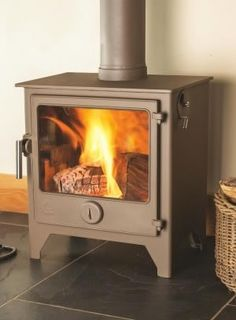 Dean Forge Stoves from West Midlands Stoves | Wood burning, gas and multi fuel stoves in Stourbridge, Halesowen, Dudley, Kingswinford, Birmingham, Wolverhampton and the West Midlands | West Midlands Stoves