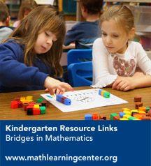 1000+ images about Bridges Math Series on Pinterest ...