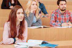 #Erstsemester : typische Fehler vermeiden – Teil 1 #Studium