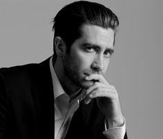 jake gyllenhaal | Tumblr