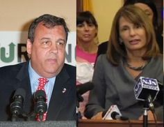 2013 New Jersey Gubernatorial election August update http://www.examiner.com/article/the-2013-new-jersey-gubernatorial-election-august-update looks at what our gubernatorial candidates have been doing this month.