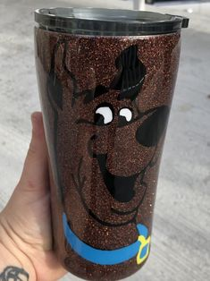 Excited to share this item from my shop: Scooby Doo Glitter Tumbler Dog Glitter Tumbler Retro Glitter Tumbler Scooby Doo Tumbler Glass Cartoon Tumbler Kids Glitter Tumbler Diy Tumblers, Custom Tumblers, Glitter Tumblers, Scooby Doo, Tumbler Boys, Ozark Tumbler, Christmas Tumblers, Glitter Cups, Tumbler Designs