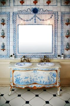 1000 Images About Victor Victorian Bathrooms On Pinterest