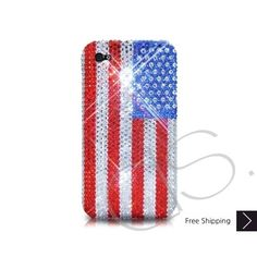 http://www.eversobling.com/35154-large/national-series-bling-bling-swarovski-crystal-iphone-5-case-usa.jpg