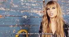 And of course, she has male friends too. | 15 Reasons Taylor Swift Is Secretly A Feminist