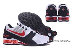 97011427215 176 Best Nike Shox Avenue 802 images   Adidas shoes, Adidas sneakers ...