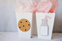 Pinwheel Lane L's Baby Shower / Cookies & Milk - Photo Gallery at Catch My Party Third Birthday, 1st Birthday Parties, Baby Birthday, Birthday Ideas, Milk Cookies, Yummy Cookies, Star Baby Showers, Baby Shower Parties, Baby Shower Cookies