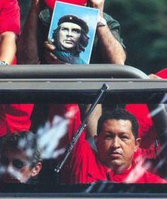 ¿Hacia dónde va Sudamérica? - Tradición y Acción por un Perú Mayor