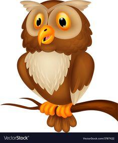 Cartoon owl PNG and Clipart Cute Owl Cartoon, Cute Couple Cartoon, Cartoon Birds, Owl Png, Cartoon Download, Canson, Cartoon Posters, Owl Bird, Clip Art