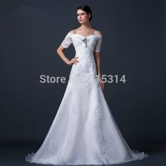 Cheap dress quotes, Buy Quality dresses plus size women directly from China dresses blue Suppliers: Reminder:When you bidding,pls don't forget to leave us your measurements such as bust(A) waist(B